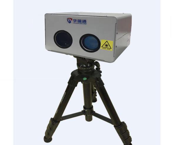 高清警用激光夜视执法仪HRC-P6200JY-Z32