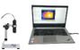 USB红外热成像仪KT320