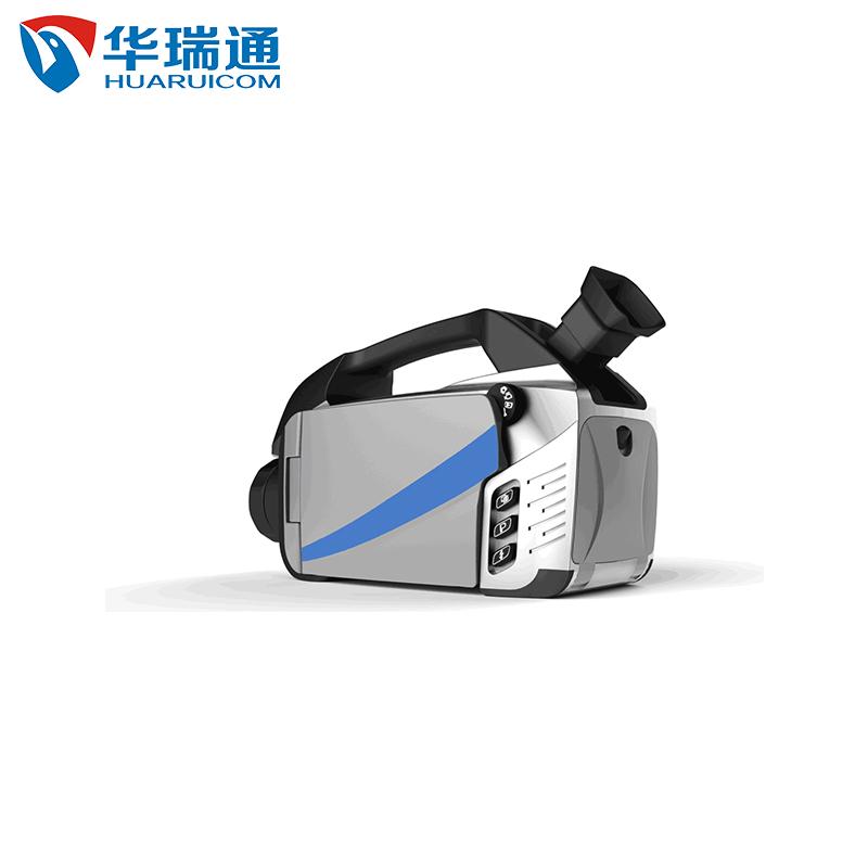 VOCs气体红外检漏仪GT350