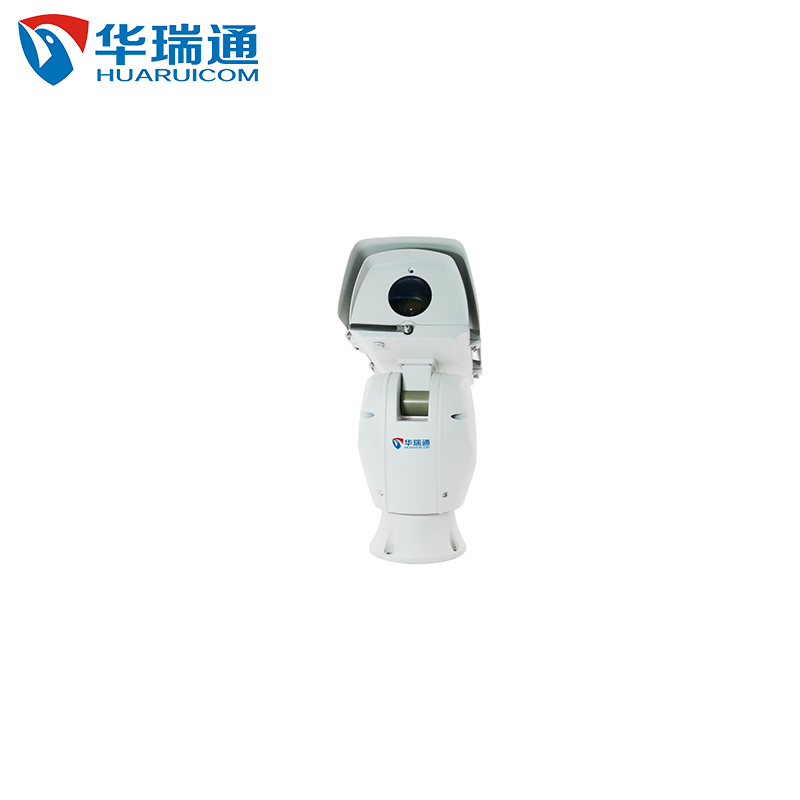 可见光智能中载一体化云台摄像机HRC-P6300ZD-Z90