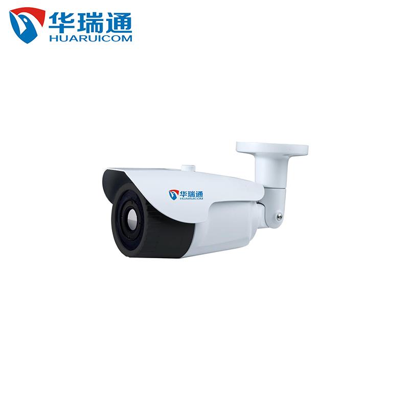 热成像枪式摄像机HRC-P6400系列