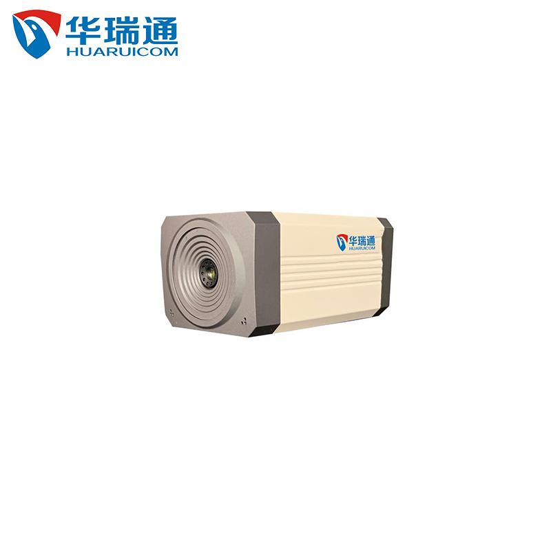 疫情体温检测热成像摄像机 HRC-P6400