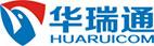 深圳华瑞通科技有限公司