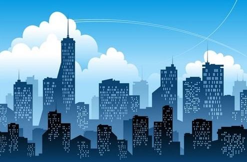 智慧城市方案