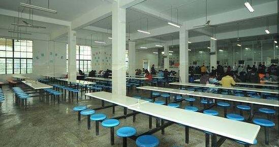 广州全市中小学食堂实现视频监控全覆盖