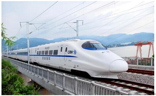 高铁、铁路、轨道交通安全运行区间远程昼夜监控系统