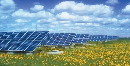 新能源安全监控案例