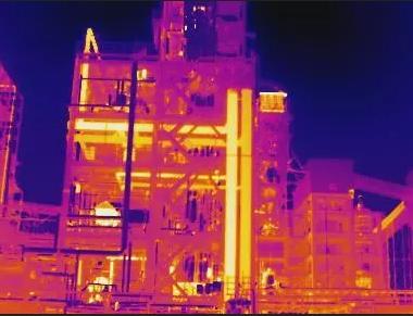手持式红外测温仪这么多用处,你知道几个?