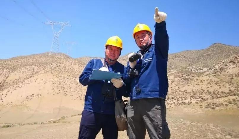 济南供电推动无人机巡检全覆盖