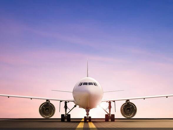 机场安全方案