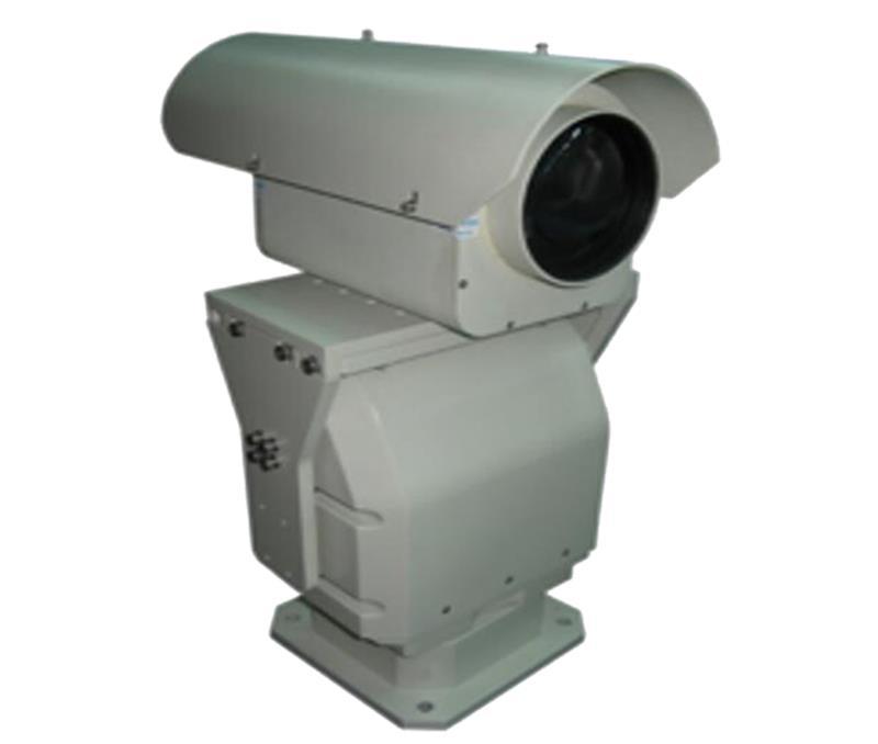 水库采用热成像周界报警系统可以实现哪些功能